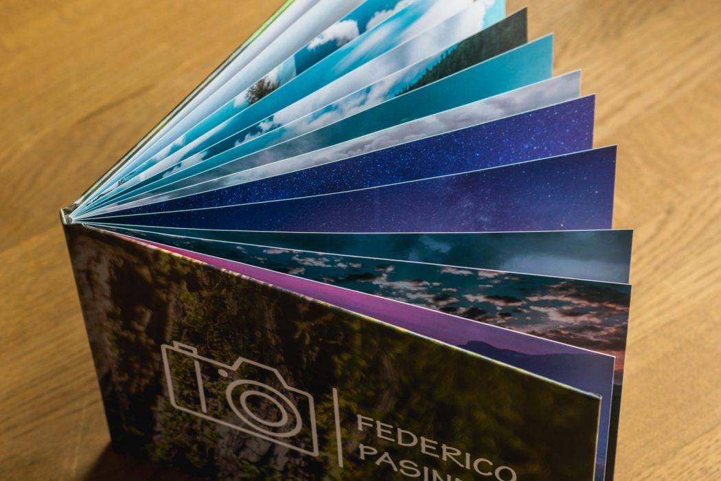 Saal Digital – Fotolibro